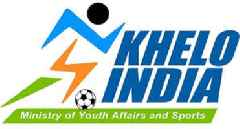 Haryana tops the medal tally at Khelo India games in New Delhi