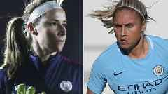 Steph Houghton & Karen Bardsley: England and Manchester City pair to be assessed