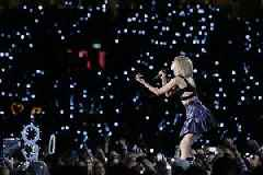 How Ticketmaster's Verified Fan program toys with the passions of fandom
