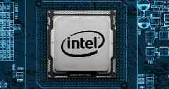 Intel Releases New Spectre Updates for Skylake Processors