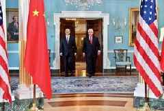 While Trump eyes Latin America with malign neglect, China sees opportunity