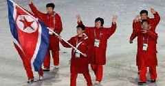 North Korean Olympic Team Refuses Free Samsung Galaxy Note 8 Phones
