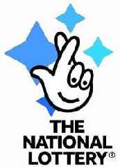 National Lottery results: Tonight's winning Lotto numbers for Saturday February 10 2018