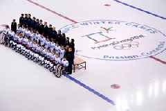USA Women's Hockey 2018 Olympic Schedule: Full List of Games, Times