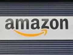Online retail giant Amazon cutting hundreds of jobs