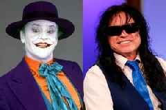 Tommy Wiseau Wants to Be the Next Joker