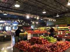 'We can only take so much abuse': Whole Foods suppliers slam 'hellacious' new policies and say rising costs are hurting business