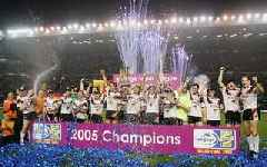 Provident Financial cuts ties with former rugby league world champs