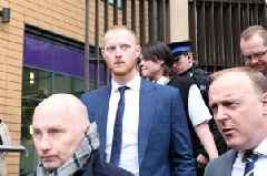 Ben Stokes to stand trial at Bristol Crown Court over alleged Clifton nightclub fight