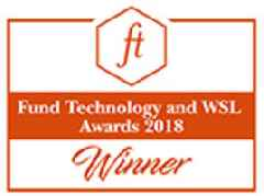 Vela Wins Best DMA Offering at 2018 Fund Technology and WSL Awards