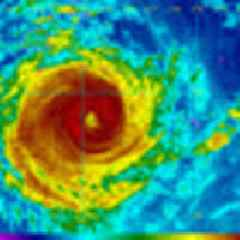 Gita leaves some Fiji islands in the dark as Tonga picks up the pieces following mass destruction