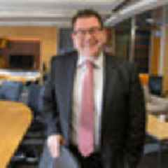 Finance Minister Grant Robertson promises to deliver NZ's first 'wellbeing' budget