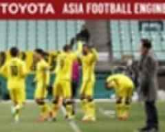AFC Champions League 2018: Matchday One Review: East Zone