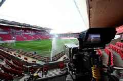 The new Premier League TV deal: how it works, slots, cost and what's still available