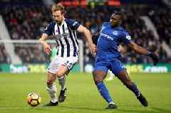 Super-computer predicts Premier League ending - and gloom for West Brom, Spurs and Southampton