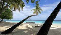 Maldives Political Crisis Turning Economic As Chinese, Indian Tourists Cancel Visits