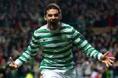 Former Celtic star Tony Watt is running out of time to make his mark on Scottish Football - Gannon