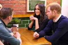 What is Social Bite? Why Prince Harry, Meghan Markle and George Clooney have all visited Edinburgh cafe