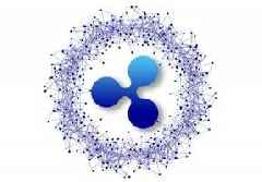 Ripple Price Forecast: 3 Takeaways from CEO Garlinghouse Interview