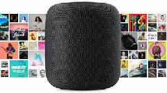 Protect Your Tables From Apple HomePod With These Tips