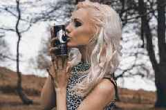Wild Cat Energy Drinks fights for share of £60bn global market dominated by Red Bull and Monster