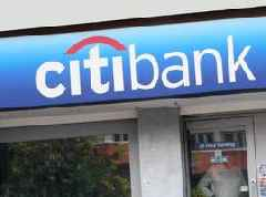 Citibank India Bans Credit And Debit Card Use For Crypto Purchases, Cites 'Risks'