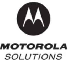 Motorola Solutions Declares Quarterly Dividend, Sets Date for Annual Meeting