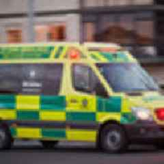 A single car crash near Te Anau has resulted in it's occupants receiving injuries