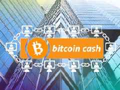 SBI Group Subsidiary Commences Bitcoin Cash Mining Operation