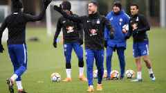 How to Watch Chelsea vs. Hull City: FA Cup Live Stream, TV Channel, Game Time