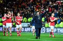 Huge seven days could shape Bristol City's season: Leeds United, Fulham, Cardiff City