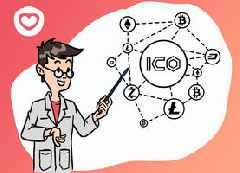 Blockchain Dating App Hicky launches ICO on Valentine's Day