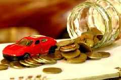 New car tax charges coming into force this year here's everything you need to know