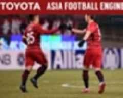 AFC Champions League 2018: Group Stage Matchday Two Preview: East Zone