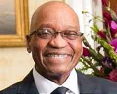 S. Africa widens hunt for Zuma allies to India, China