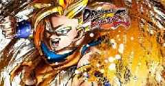Dragon Ball FighterZ Review – The Best Dragon Ball Game Hands Down