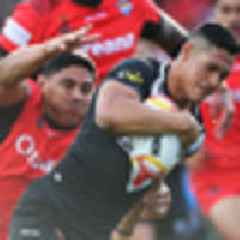 League: One-off test in Denver makes no sense for Kiwis