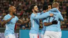 How to Watch Wigan Athletic vs. Manchester City: FA Cup Live Stream, TV Channel