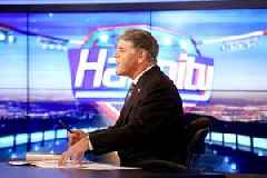 Fox News is creating its own streaming service called Fox Nation