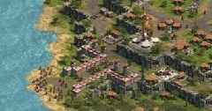 Microsoft Launches Age of Empires: Definitive Edition, Game Crashes on Launch