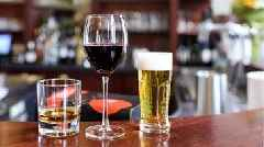 Alcohol and dementia: What's the truth?