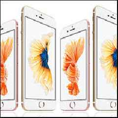 Feds to Probe Apple's iPhone Performance Disclosures