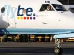 Stobart Group set to launch takeover bid for Flybe