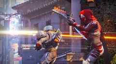 Bungie pushes back 'Destiny 2' feature upgrades