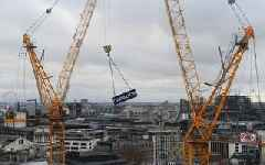 KPMG says Carillion bosses were wrong to pin blame for collapse on Qataris