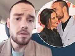 Liam Payne jets to Miami 24 hours after Cheryl reunion