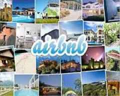 Airbnb expands offerings with new upscale categories