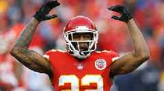 Don't Be Quick to Praise the Chiefs for Trading Away Marcus Peters