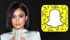 Has Kylie Jenner Knocked $1 Billion off Snapchat's Value?