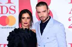 Cheryl plans to 'move out of mansion she shares with Liam Payne' following reports of their relationship hitting the rocks